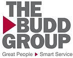Budd_clr_logo_tag_300ppi.jpg