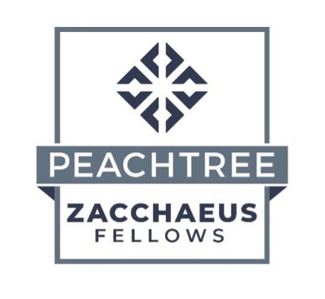 Zacchaeus Fellows