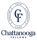 Main Seal with Wordmark Navy.png