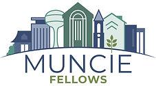 MuncieFellows-Logo.jpg