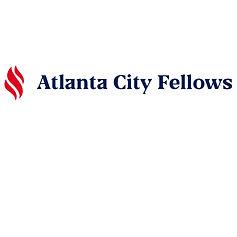 Atlanta City Fellows