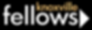 Fellows Logo.png