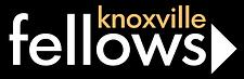 Fellows Logo.png