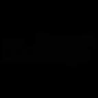 Regent-Logo-300x300-1.png