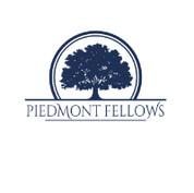 Piedmont Fellows