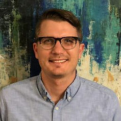 Jonathan Ingraham