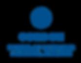 MSFA Logo - Grey.png