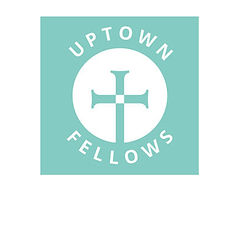 Uptown Fellows