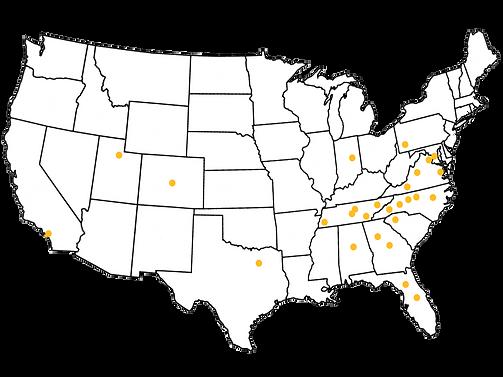 TFI Program Map 1 - Transparent - Yellow