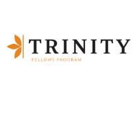 Trinity Fellows