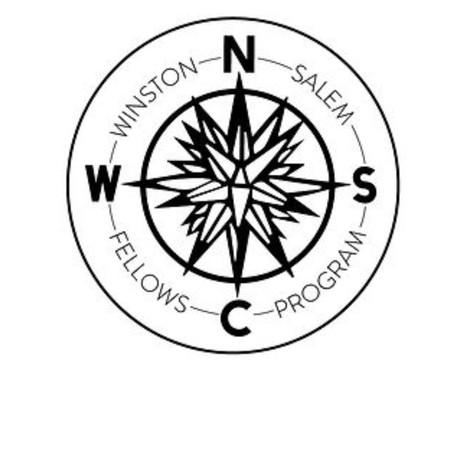 Winston-Salem Fellows