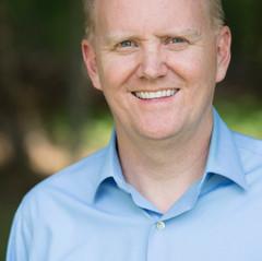 Tim Henderson