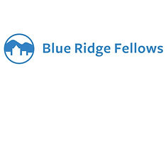 Blue Ridge Fellows