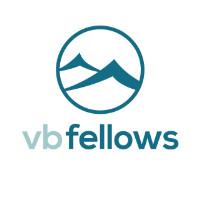 Virginia Beach Fellows