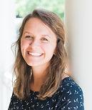 Lauren Stephens - Assistant Director, Capital Fellows