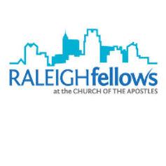 Raleigh Fellows