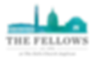 TheFellows_Logo-WEB.png