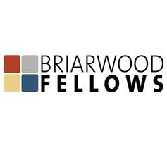 Briarwood Fellows