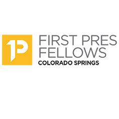 First Pres Fellows