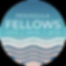 logo-color-500x500_1.png