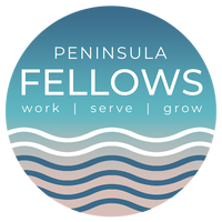 One Year Could Change Your Life: Introducing the Peninsula Fellows Program