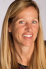 Julie McCormick