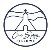 Cave Spring Fellows