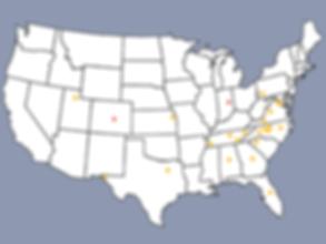 TFI Program Map 1 - Light Blue Backgroun