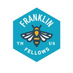 Franklin Fellows