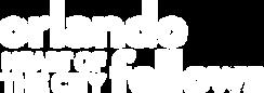 Orlando Fellows Logo WHITE.png