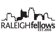 Raleigh Fellows