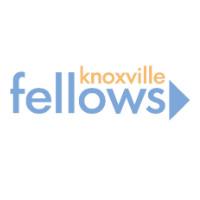 Knoxville Fellows