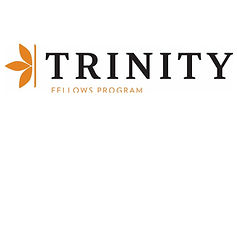 Trinity Fellows