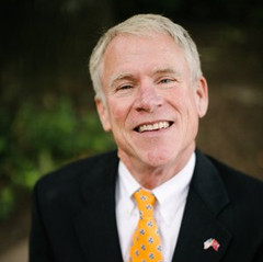 Rick Kuhlman