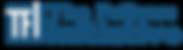 TFI Logo - Full - 600x164 - 2018.png