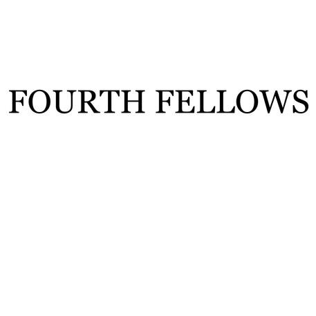 Fourth Fellows