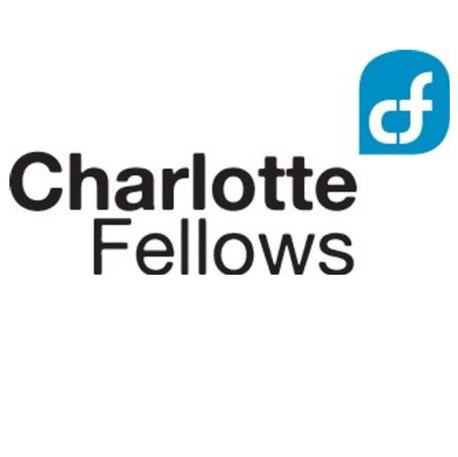 Charlotte Fellows