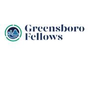 Greensboro Fellows