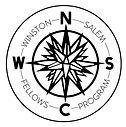 WS Fellows Compass-01.jpg
