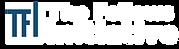 TFI Logo - Full - Inverse - 600x164 2018