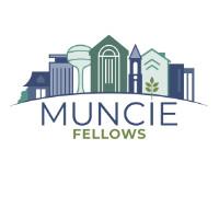 Muncie Fellows