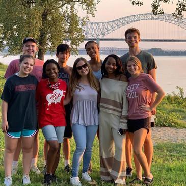 Memphis Fellows