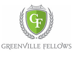 Greenville Fellows