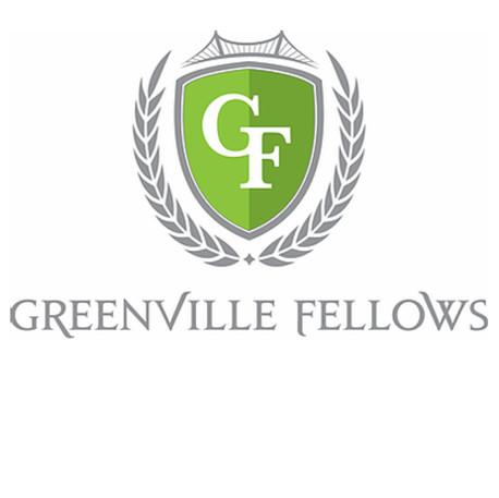 Greenville Fellows