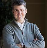 John W. Kyle, Executive Director of The Fellows Initiative