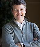 John Kyle - Executive Director, The Fellows Initiative