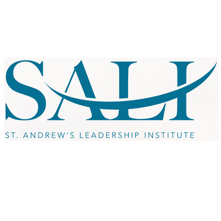 St. Andrews Leadership Institute