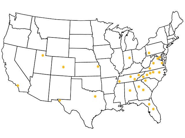 TFI Program Map 1.jpg