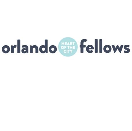 Orlando Heart of the City Fellows