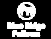 BlueRidgeFellows-LogoV white.png